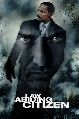 law abiding citizen (2009) ขังฮีโร่ โค่นอำนาจ HD