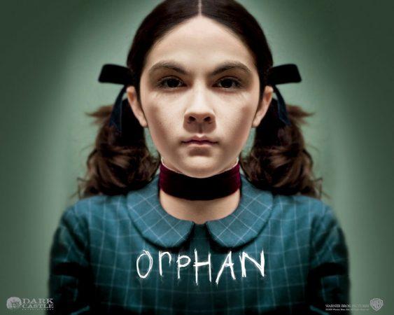 Orphan : ออร์แฟน เด็กนรก , ดูหนังออนไลน์ฟรี, ดูหนังHD, ดูซีรี่ย์, หนังฝรั่ง, movieking, ดูหนังเอเชีย, หนังไทย, ดูการ์ตูน
