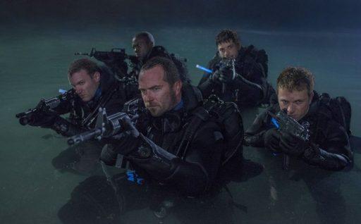 Renegades : ทีมยุทธการล่าโคตรทองใต้สมุทร , ดูหนังออนไลน์ฟรี, ดูหนังHD, ดูซีรี่ย์, หนังฝรั่ง, movieking, ดูหนังเอเชีย, หนังไทย, ดูการ์ตูน