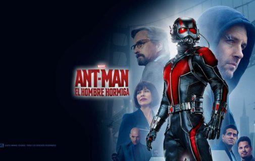 Ant-Man : มนุษย์มดมหากาฬ,ดูหนังออนไลน์ฟรี, ดูหนังHD, ดูซีรี่ย์, หนังฝรั่ง, movieking, ดูหนังเอเชีย, หนังไทย, ดูการ์ตูน