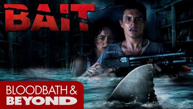 Bait 3D : โคตรฉลามคลั่ง ,ดูหนังออนไลน์ฟรี, ดูหนังHD, ดูซีรี่ย์, หนังฝรั่ง, movieking, ดูหนังเอเชีย, หนังไทย, ดูการ์ตูน