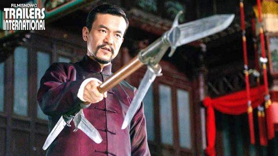 The Final Master พยัคฆ์โค่นมังกร , ดูหนังออนไลน์ฟรี, ดูหนังHD, ดูซีรี่ย์, หนังฝรั่ง, movieking, ดูหนังเอเชีย, หนังไทย, ดูการ์ตูน