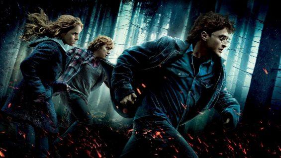 Harry Potter 7.1 (2010) แฮรี่พอตเตอร์กับเครื่องรางยมฑูต ตอน 1 , ดูหนังออนไลน์ฟรี, ดูหนังHD, ดูซีรี่ย์, หนังฝรั่ง, movieking, ดูหนังเอเชีย, หนังไทย, ดูการ์ตูน