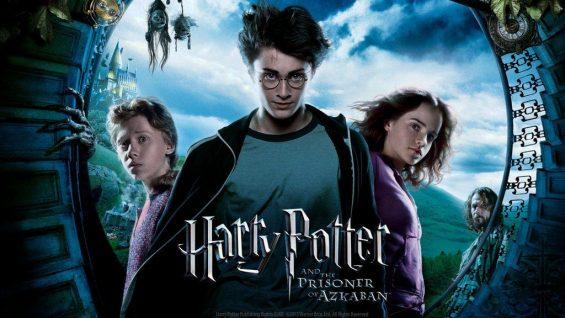 Harry Potter 3 (2004) แฮร์รี่พอตเตอร์กับนักโทษแห่งอัซคาบัน , ดูหนังออนไลน์ฟรี, ดูหนังHD, ดูซีรี่ย์, หนังฝรั่ง, movieking, ดูหนังเอเชีย, หนังไทย, ดูการ์ตูน