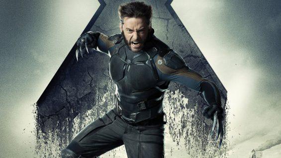 X-Men 7 Days of Future Past