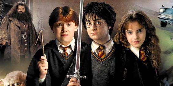 Harry Potter 2 (2002) แฮรี่พอตเตอร์กับห้องแห่งความลับ , ดูหนังออนไลน์ฟรี, ดูหนังHD, ดูซีรี่ย์, หนังฝรั่ง, movieking, ดูหนังเอเชีย, หนังไทย, ดูการ์ตูน