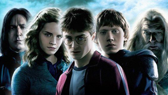 Harry Potter 6 (2009) แฮรี่พอตเตอร์กับเจ้าชายเลือดผสม , ดูหนังออนไลน์ฟรี, ดูหนังHD, ดูซีรี่ย์, หนังฝรั่ง, movieking, ดูหนังเอเชีย, หนังไทย, ดูการ์ตูน
