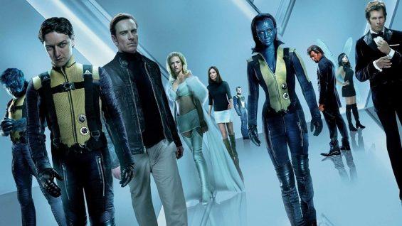 X-MEN 5 FIRST CLASS (2011) เอ็กซ์เม็น ภาค 5 เอ็กซ์ เม็น รุ่น 1 , ดูหนังออนไลน์ฟรี, ดูหนังHD, ดูซีรี่ย์, หนังฝรั่ง, movieking, ดูหนังเอเชีย, หนังไทย, ดูการ์ตูน