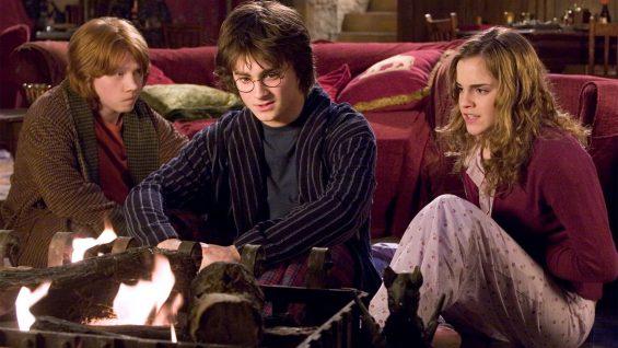 Harry Potter 4 (2005) แฮร์รี่พอตเตอร์กับถ้วยอัคนี , ดูหนังออนไลน์ฟรี, ดูหนังHD, ดูซีรี่ย์, หนังฝรั่ง, movieking, ดูหนังเอเชีย, หนังไทย, ดูการ์ตูน