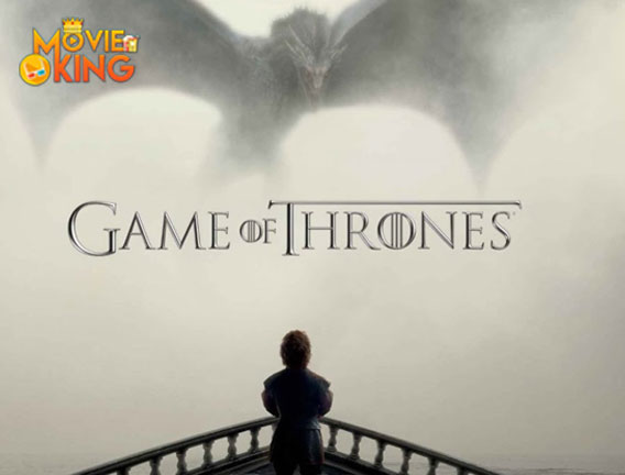 Game of Thrones Season5