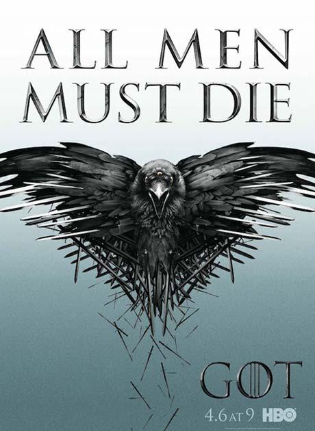 Game Of Thrones Season 4 EP.1-10