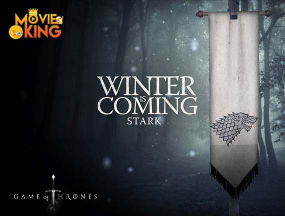 Game of Thrones ss4