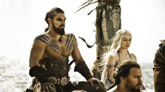 Game of Thrones Season1