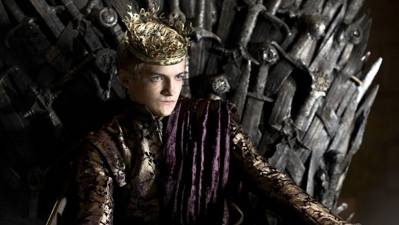 Game of Thrones Season2