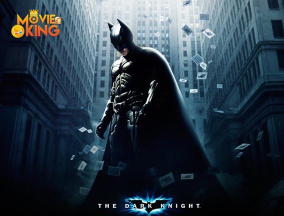 Batman, Batman2, Batman The Dark Knight, แบทแมน, ดูหนังออนไลน์