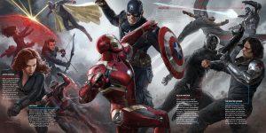 civil_war_captain_america
