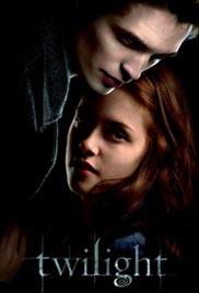 Vampire Twilight 1 แวมไพร์ ทไวไลท์ 1 (2008) HD พากย์ไทย