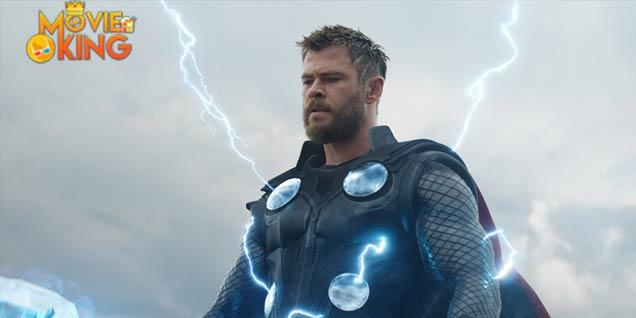"""Avengers Endgame À¸žà¸²à¸à¸¢ À¹""""ทย À¸‹ À¸¡ À¸«à¸™ À¸‡à¹ƒà¸«à¸¡ À¸"""" À¸«à¸™ À¸‡à¸à¸à¸™à¹""""ลน À¸Ÿà¸£"""