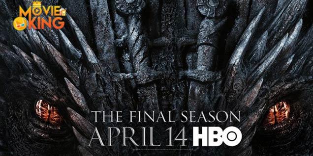 Game of Thrones Season 8 : Episode 4 HDซับไทย(ไม่ตัด)
