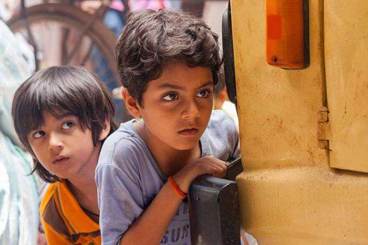 Extraordinary-Journey-of-the-Fakir-(2019)-มหัศจรรย์ลุ้นรักข้ามโลก