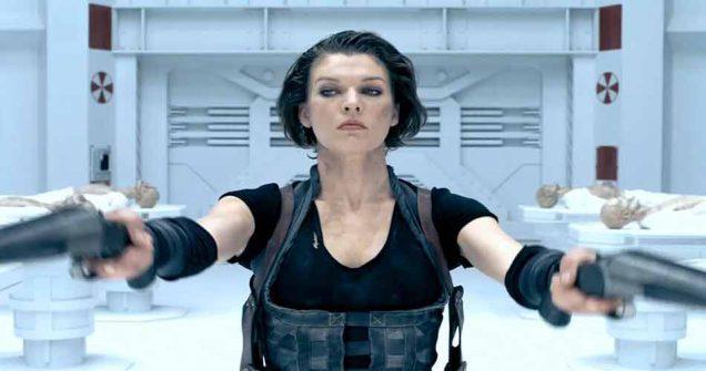 Resident-Evil-4-Afterlife-(2010)-ผีชีวะ-4-สงครามแตกพันธุ์ไวรัส
