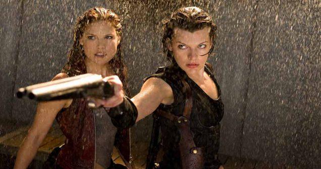 Resident-Evil-4-Afterlife-(2010)-ผีชีวะ-4-สงครามแตกพันธุ์ไวรัส1