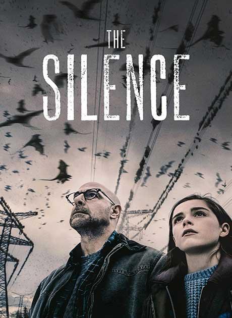 The Silence (2019) เงียบให้รอด (ซับไทย) HD