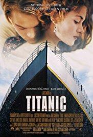 Titanic (1997) ไททานิค HD