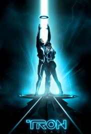 TRON : Legacy (2010) ทรอน ล่าข้ามโลกอนาคต HD