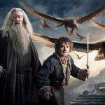 The Hobbit 3 (2014) เดอะ ฮอบบิท สงคราม 5 ทัพ
