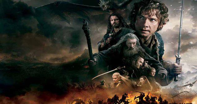 The-Hobbit-3-2014-เดอะ-ฮอบบิท-สงคราม-5-ทัพ1-636x335