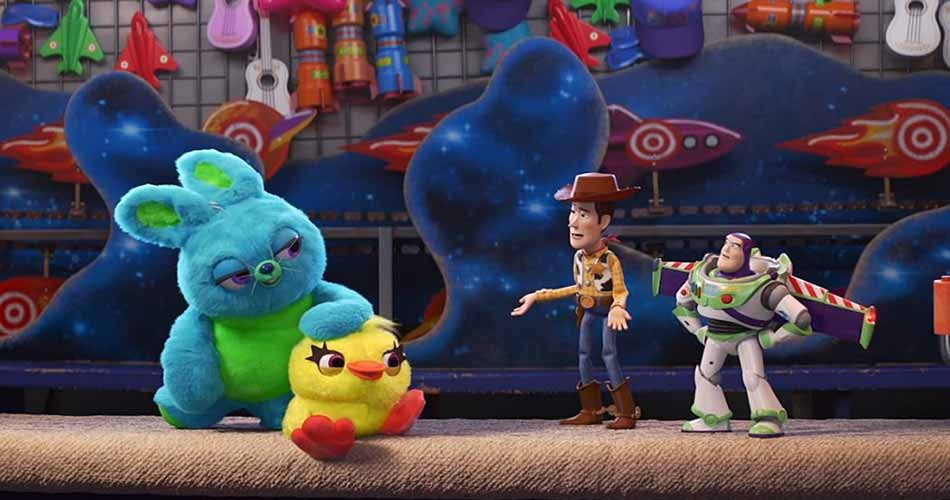 Toy-Story-4-(2019)