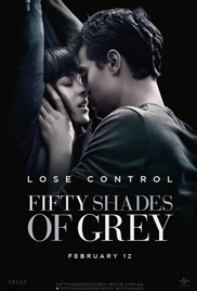 Fifty Shades of Grey ภาค 1 (2015) ฟิฟตี้ เชดส์ ออฟ เกรย์ [ฉบับเต็มไม่ตัด]