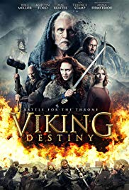 Viking Destiny HD