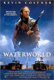 Waterworld (1995) HD