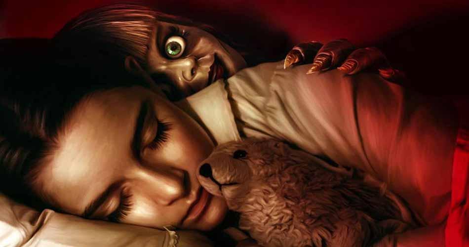 Annabelle-Comes-Home-(2019)-แอนนาเบลล์-ตุ๊กตาผีกลับบ้าน1