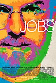 Steve Jobs  สตีฟ จ็อปป์(2013) HD