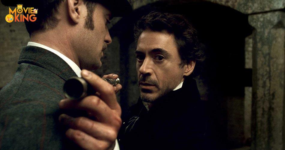Sherlock-Holmes-2009-Movie-king.net