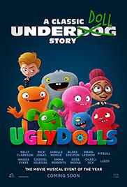 UglyDolls-(2019)-ผจญแดนตุ๊กตามหัศจรรย์