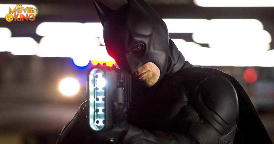 Batman 3 , Batman The Dark Knight Rises HD, Movieking, ดูหนังออนไลน์