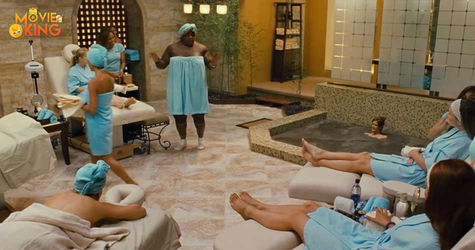 Big Mama's House 2 (2006) ,Movie-king.net, บิ๊กมาม่า 2, Big Momma's