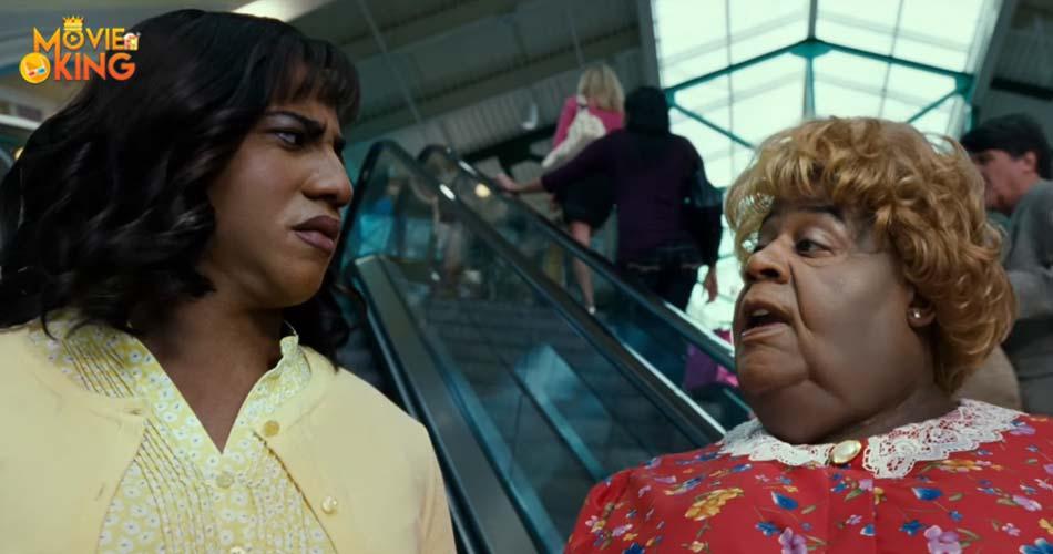 Big Mama 3 HD ,Movie-king, บิ๊กมาม่า 3