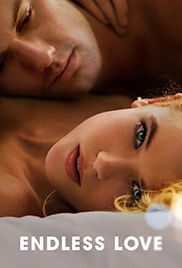 Endless Love (2014) รักนิรันดร์ HD