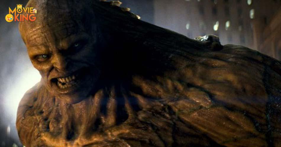 Hulk 2 (2008) ฮัคล์ Movie-king