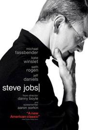 Steve Jobs (2015) สตีฟ จ็อบส์ HD