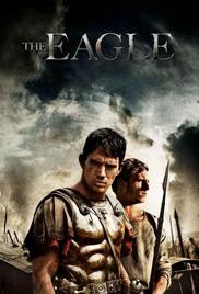 The Eagle, ฝ่าหมื่นตาย HD, The Eagle HD, ดูหนังออนไลน์ฟรี