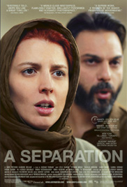 A Separation (2011) หนึ่งรักร้าง วันรักร้าว HD
