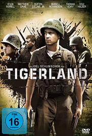 Tigerland (2000) ไทเกอร์แลนด์ ค่ายโหดหัวใจไม่ยอมสยบ
