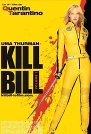 Kill Bill Vol.1, นางฟ้าซามูไร HD, Movieking, ดูหนังออนไลน์ฟรี