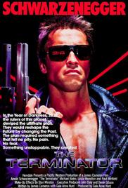 The Terminator 1 (1984) คนเหล็ก 2029 ภาค 1 HD พากย์ไทย